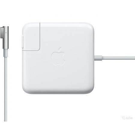 Зарядное устройство для Macbook - Magsafe 85w