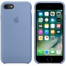 Apple Silicone Case для iPhone 7