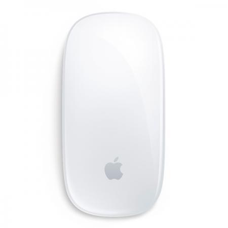 Беспроводная мышь Magic Mouse Series 2