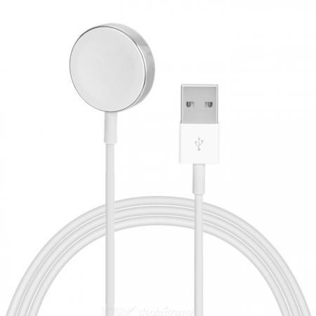 Кабель Magnetic для зарядки Apple Watch