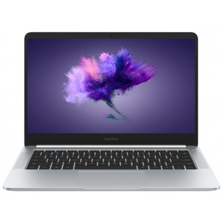 "Huawei Honor MagicBook 14"" Core i7/256GB/8GB"