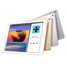 iPad 9.7 Wi-Fi 32GB