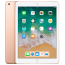iPad 9.7 Wi-Fi 32GB Gold NEW