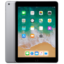 iPad 9.7 Wi-Fi 32GB Space Gray NEW