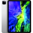 "iPad Pro 11"" Wi-Fi+Cellular 256GB Silver (2020)"