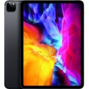 "iPad Pro 11"" Wi-Fi+Cellular 128GB Space Gray (2020)"