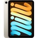 """iPad Mini 8.3"""" Wi-Fi + Cellular 256GB Starlight (2021)"""