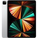 """iPad Pro 12.9"""" Wi-Fi 128GB Silver (2021)"""