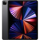 """iPad Pro 12.9"""" Wi-Fi 128GB Space Gray (2021)"""