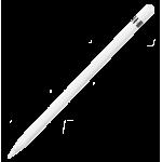 Apple Pencil (1-го поколения)
