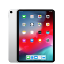 "iPad Pro 11"" Wi-Fi 64GB Silver NEW"