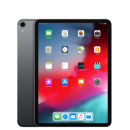 "iPad Pro 11"" Wi-Fi 64GB Space Gray NEW"