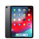 "iPad Pro 11"" Wi-Fi 64GB Space Gray (2018)"