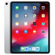 "iPad Pro 12.9"" Wi-Fi+Cellular 64GB Silver (2018)"
