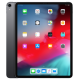 "iPad Pro 12.9"" Wi-Fi 64GB Space Gray (2018)"