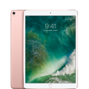"iPad Pro 10.5"" Wi-Fi 64GB Rose Gold"