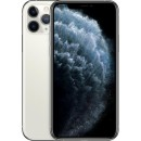 iPhone 11 Pro Max Silver 256GB