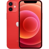 iPhone 12 mini (PRODUCT)RED 128GB