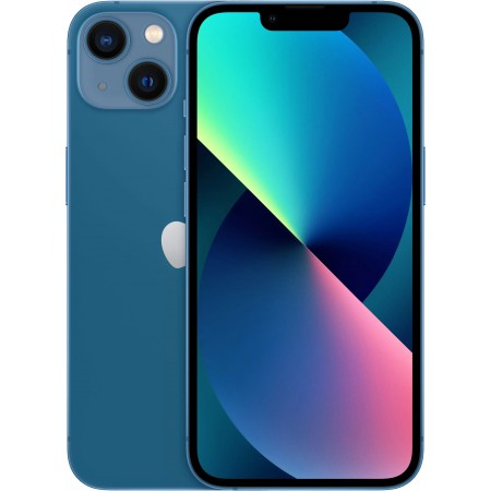 iPhone 13 Blue 256GB