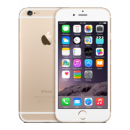 iPhone 6 Gold 128GB