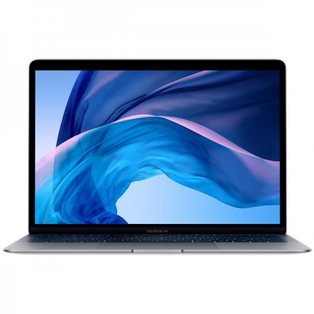 "MacBook Air 13"" MRE82 Space Gray (2018)"