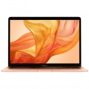 "MacBook Air 13"" MREE2 Gold (2018)"