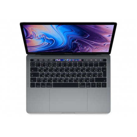 "MacBook Pro 13"" MV972 Space Gray"