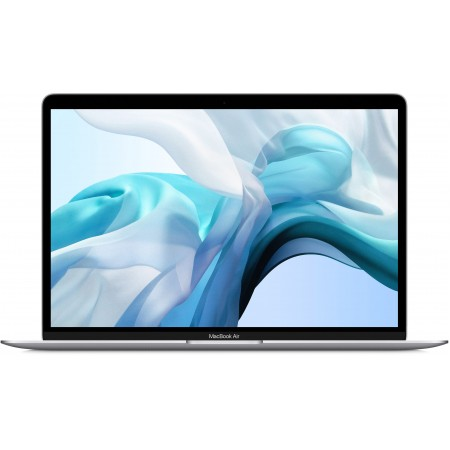 "MacBook Air 13"" MVH42 Silver (2020)"