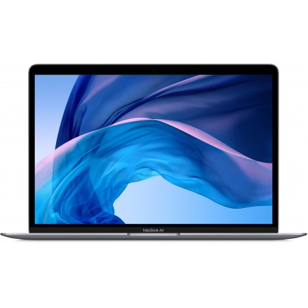 "MacBook Air 13"" MWTJ2 Space Gray (2020)"