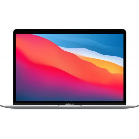 """MacBook Air 13"""" MGN93 Silver (M1, 2020)"""