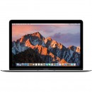 "MacBook 12"" MNYF2 Space Gray"