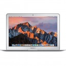 "MacBook Air 13.3"" MQD32 Silver"