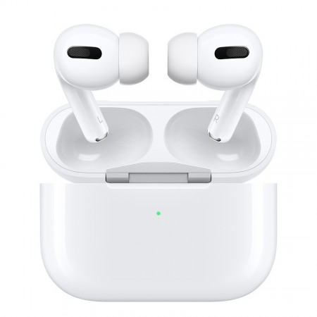 Наушники Apple AirPods Pro (2019)