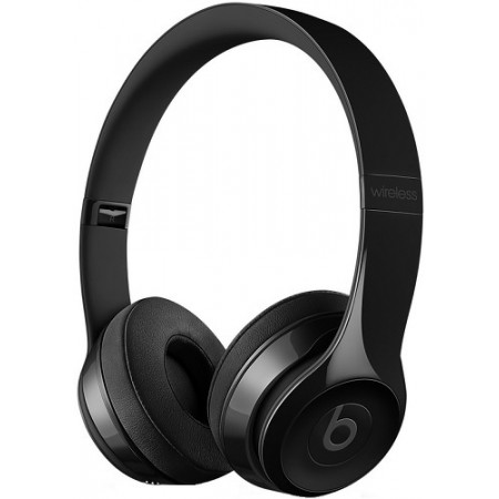 Наушники Monster Beats Solo 3 Wireless