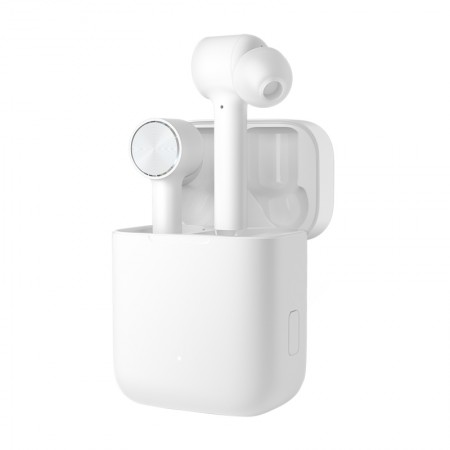 Наушники Xiaomi Air Mi True Wireless Earphones