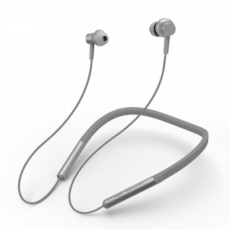 Наушники Xiaomi Mi Bluetooth Collar Earphones