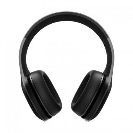 Наушники Xiaomi Mi Headphones Bluetooth