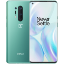 OnePlus 8 Pro Glacial Green 12/256GB