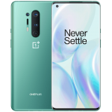 OnePlus 8 Pro Glacial Green 8/128GB