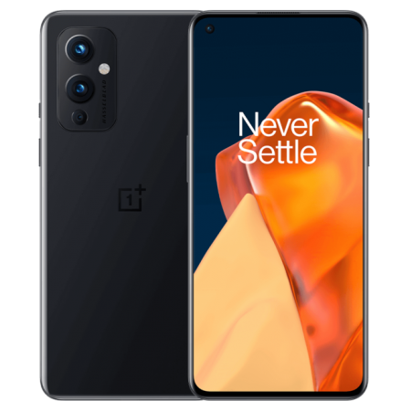 OnePlus 9 Astral Black 8/128GB