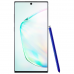 Samsung Galaxy Note 10+ Aura Glow 512GB