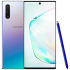Samsung Galaxy Note 10 Aura Glow 256GB