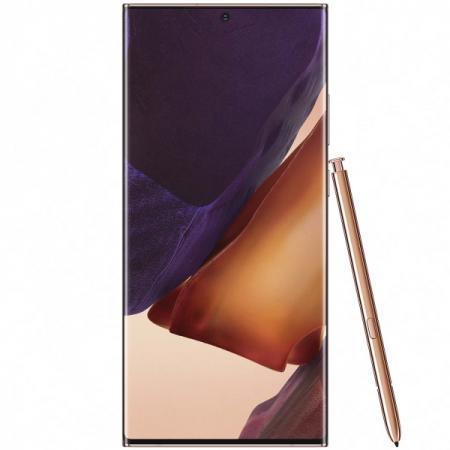 Samsung Galaxy Note 20 Ultra Bronze 256GB