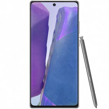 Samsung Galaxy Note 20 Gray 256GB