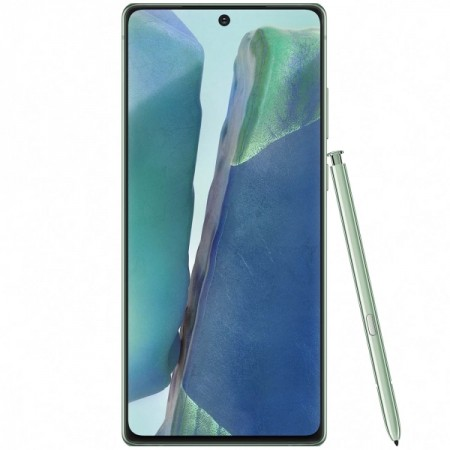 Samsung Galaxy Note 20 Green 256GB