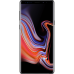 Samsung Galaxy Note 9 Midnight Black 128GB