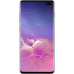 Samsung Galaxy S10+ Prism Black 512GB