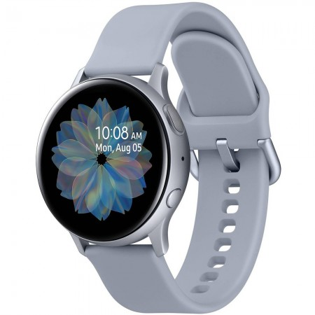 Умные часы Samsung Galaxy Watch Active 2 40mm Арктика