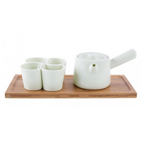 Чайный набор Xiaomi Clover Japanese Tea Set