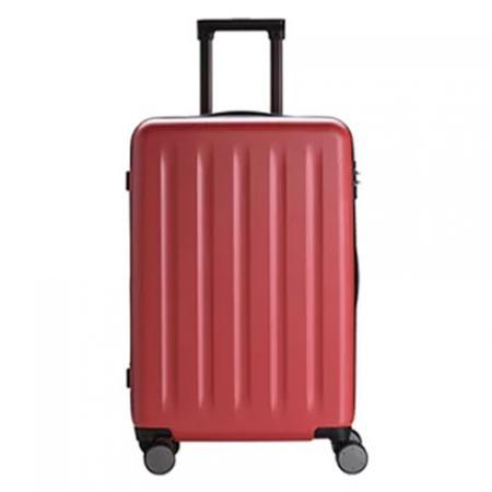 """Чемодан Xiaomi 90 Points Trolley Suitcase 28"""""""